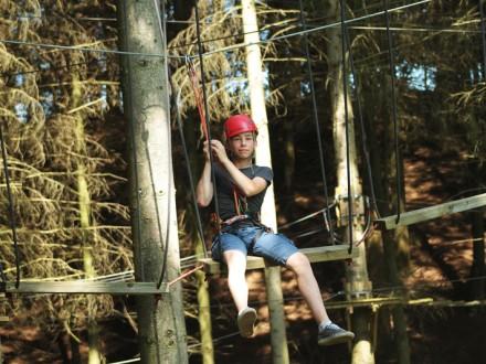Brandsport-touwbrug_02
