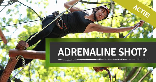 adrenalineshot